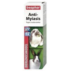 Beaphar Anti-myiasis madenziekte
