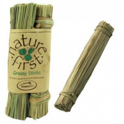 Happy Pet Grassy sticks