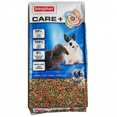 Beaphar Care+ Konijnenvoer 5 kg