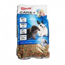 Beaphar Care+ Konijnenvoer 10 kg