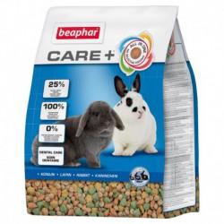 Beaphar Care+ Konijnenvoer 1.5 kg