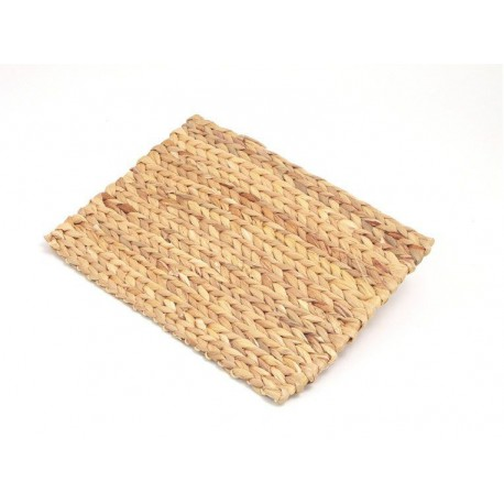 Rosewood Chill N Chew Mat