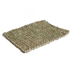 Rosewood chill 'n scratch mat XL