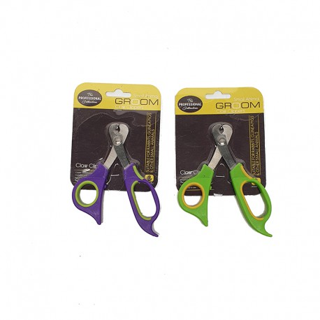 Happy Pet Claw Clippers Nagelschaar