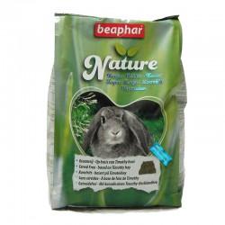 Beaphar Nature Konijn 3 kg