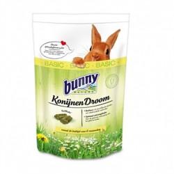 Bunny Nature Konijnendroom 4 kg
