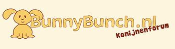 Bunnybunch Forums