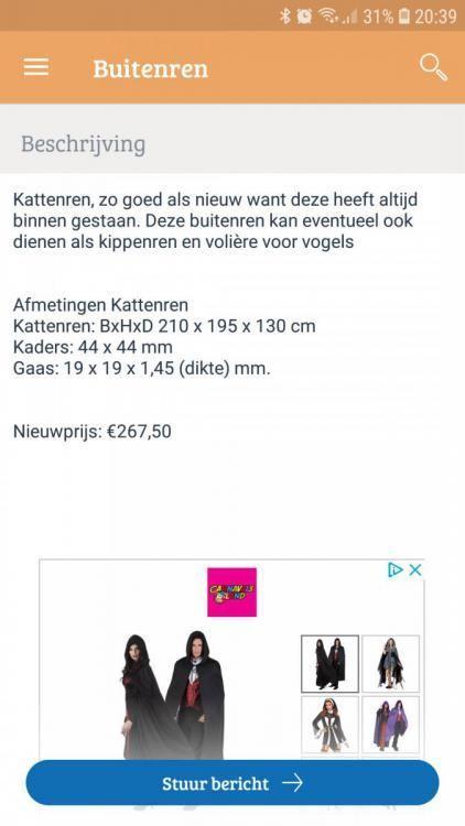 Screenshot_20190203-203918_Marktplaats.jpg